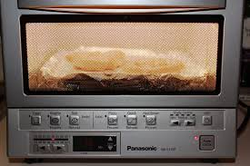 Toaster Oven Set Product Review Panasonic Toaster Oven Model Nb G110p Pieces Of