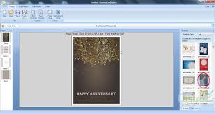 greeting card software greeting card builder version 2018 free