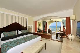 resort iberostar grand rose hall montego bay jamaica booking com