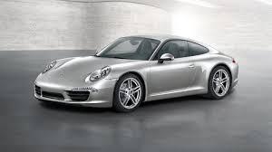 porsche 911 concept cars 2017 porsche carrera 911 3 4 m overview u0026 price