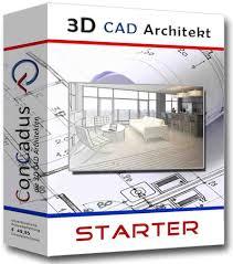 architektur cad 3d cad hausplaner architektur software concadus