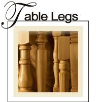 wooden legs for kitchen islands kitchen island legs corbels table legs furniture moulding