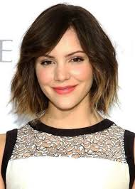 long bob with dipped ends hair 78 newest bob hairstyles to try hairstyle insider