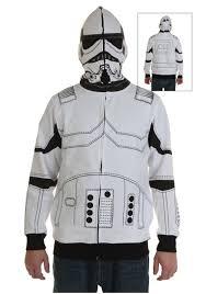halloween costumes stormtrooper halloween costume hoodies