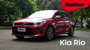 nissan almera cebu price the all new kia rio is a refined korean city car youtube