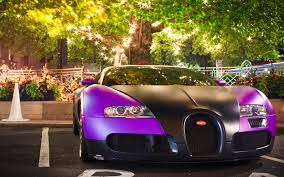 bugatti wallpaper bugatti veyron on xmas hd wallpaper car wallpapers