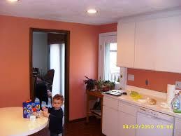 coral kitchen cabinets u2013 quicua com