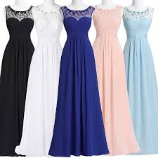 masquerade party dresses for women new women evening