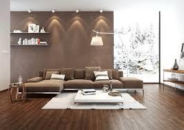 Wohnzimmer Mit Indirekter Beleuchtung Ideen Fr Indirekte Beleuchtung Kuche Beleuchtung Led Yarial