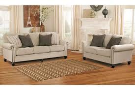 Milari Linen Chair Queen Sofa Sleeper More Views Queen Sofa Sleeper Mouse Over Image