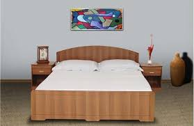 Nilkamal Bedroom Furniture Nilkamal S Evolution Furnitures