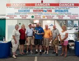 Basement Waterproofing Specialists - 19 best basement waterproofing specialists work photos images on