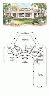 best 25 small house plans ideas on pinterest floor cool canada