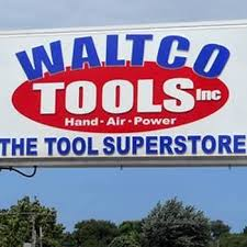 Woodworkers Show Collinsville Illinois by Waltco Tools U0026 Equipment Inc Home Facebook