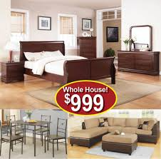 Bedroom Furniture Package Baltimore Furniture Package 22 Package 22 Bedroom Sets