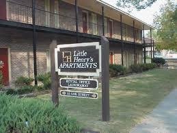 one bedroom apartments in auburn al thunderbird ii interesting decoration one bedroom apartments auburn al little henry