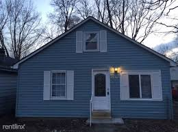 houses for rent in mars hill indianapolis 19 homes zillow