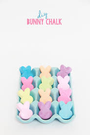 Easter Egg Chalk Decorating Kit by 10 Ways To Dress Up Your Easter Eggs Handmade Charlotte