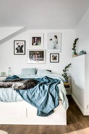 Jade White Bedroom Ideas 362 Best Bedrooms Images On Pinterest Bedrooms Bedroom Ideas