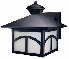 Menards Outdoor Lights 24 Best Kitchen U0026 Outdoor Lights With Motion Senors Images On