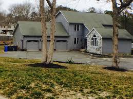 manahawkin homes for sale brent cramp keller williams realty