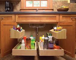 best kitchen cabinet storage ideas 34 insanely smart diy kitchen storage ideas