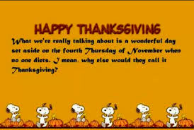 text thanksgiving message festival collections