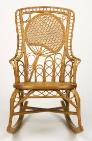 Maple Chairs 13 Best Birdcage Windsor Chairs Images On Pinterest Windsor