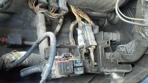 1999 Audi A6 Fuel Pump Relay Location Ford Excursion 6 8 2000 Auto Images And Specification
