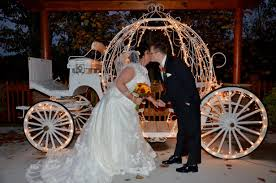 gatlinburg wedding packages for two s view wedding chapel