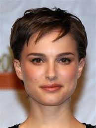hair styles for women with square faces over 70 short haircut styles pictures of short haircuts for fine hair