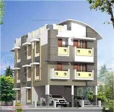 3 storey commercial building floor plan storey school building floor plans story beach house with elevator