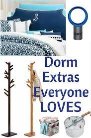 Dorm Room Gifts For Female Students 228 Best Dorm Living Tips Organizing U0026 Diy Ideas For Dickinson