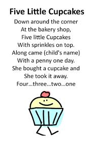 Kid Halloween Poems 687 Best Poems Or Fingerplays Images On Pinterest Preschool