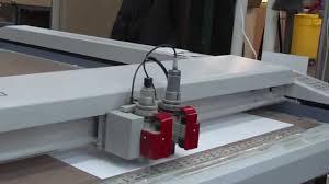 matting and framing precision cutting mat board u2013 american frame