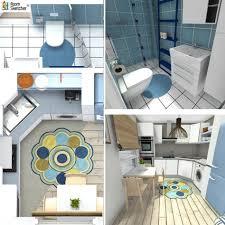 Wohnzimmer Japanisch Einrichten Tipps Für Ein Harmonievolles Bad Design Im Asiatischen Stil