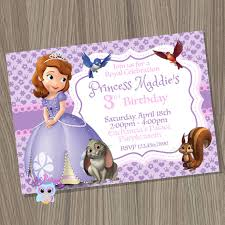 sofia the birthday party ideas 16 sofia the birthday party ideas pretty my party
