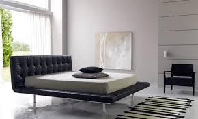 Home Catalog Bedroom Furniture Beds All Modern Designer Italian - Italian design bedroom furniture