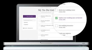 wedding to do wedding planning checklist to do list hitched co uk