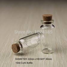 Wholesale Decorative Bottles Discount Wholesale Decorative Perfume Bottles 2017 Wholesale