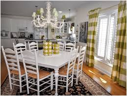 Round Kitchen Table Ideas by Casual Table Centerpieces Kitchen Small Round Kitchen Table