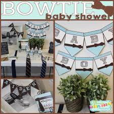 bow tie themed baby shower balloon baby shower diy cloud tutorial mimi s dollhouse