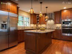 bi level kitchen remodels bi level kitchen renovation kitchen