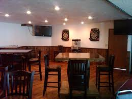 Dining Room Attendant by Boarders Inn And Suites Munising Wetmore Mi Booking Com