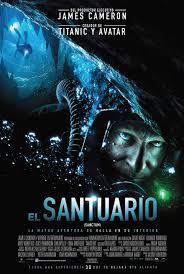 El Santuario (2011)