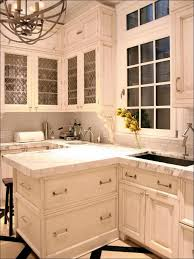 Kitchen Pantry Cabinet Ideas Kitchen Skinny Kitchen Island Pantry Cabinet Ideas Kitchen