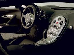 Bugatti Veyron 2005 Pictures Information U0026 Specs