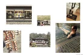 Precieux Art Home Design Japan by Traveling Beauty Atelier Doré