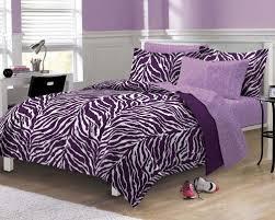 Zebra Print Duvet Cover Zebra Bedroom Decorating Ideas To Inspire Wow