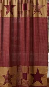 Primitive Curtain Tie Backs Curtains Ideas Burgundy Curtain Tie Backs Inspiring Pictures